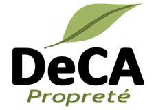 DECA Propreté