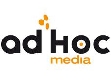 AdHoc Media