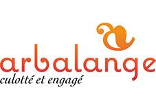 Arbalange