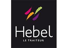 Hebel Traiteur