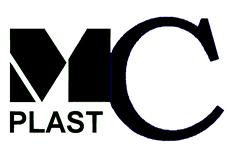 MC Plast