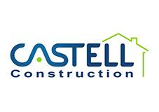 Castell Construction