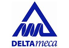 Delta Meca