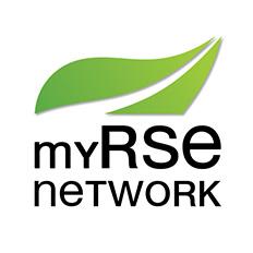 My RSE Network