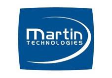 Martin Technologies